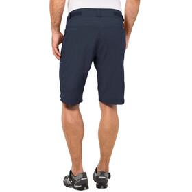 VAUDE Tamaro Shorts Men eclipse